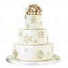 E weddingcake