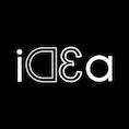 idea3Di Logo