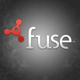 "Fuse Announces ""recharged"" Web Site"