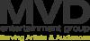 MVD Distribution'