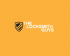 The Locksmith Guys