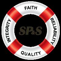Sublime Pools & Spa Logo