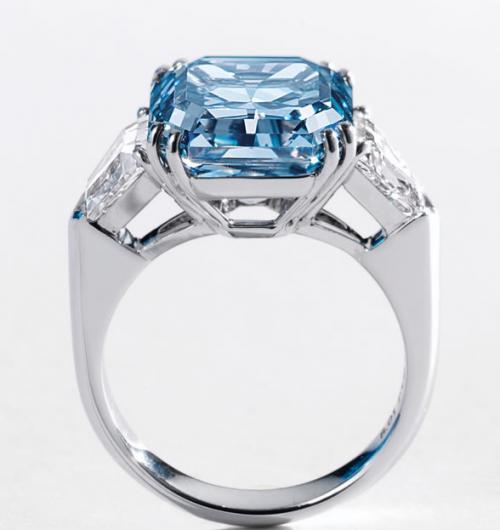 Rainbow Sapphire Jewelers'