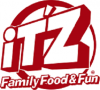 Company Logo For iT'Z Family Food and Fun'
