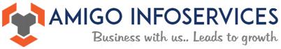 Amigo Infoservices'