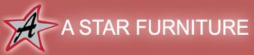 A Star Furn'