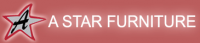 A Star Furn Logo