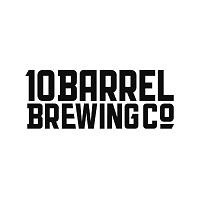 10 Barrel Brewing Logo