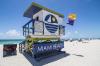 Discover Miami Beach like an Influencer'