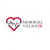 Memorial Village Emergency Room