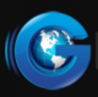 GlobalHunt Technologies Pvt Ltd Logo
