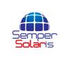 Semper Solaris - Bakersfield Solar and Roofing Company