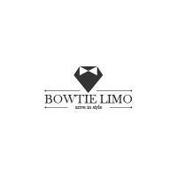 Bowite Limo Service Logo