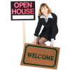 Searching for the Best Orlando real estate listings'