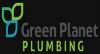 GreenPlanet Plumbing