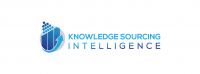 Knowledge Sourcing Intelligence Logo