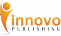 INNOVO PUBLISHING, LLC