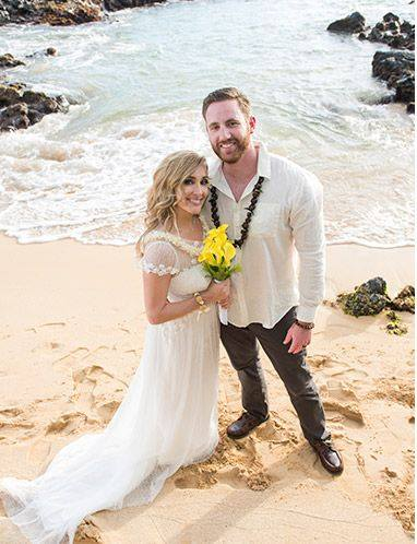 http://www.preciousmauiweddings.com'