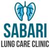 Sabari Lung Care Clinic