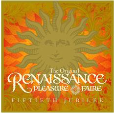 The Original Renaissance Pleasure Faire'