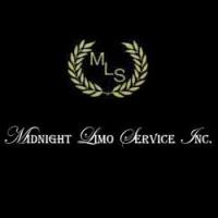 Midnight Limo Logo