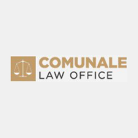Tony Comunale Attorney at Law Logo