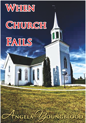 When Church Fails