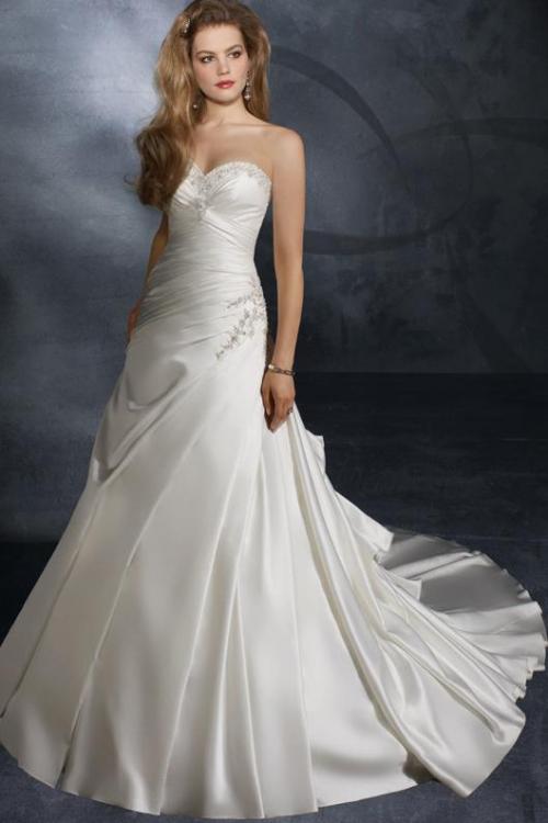 bride1'