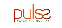 Company Logo For Pulse Cashflow'