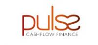 Pulse Cashflow Logo