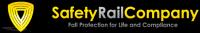 Safety Rail Company Logo