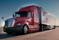 Chicago Truck Driving Jobs