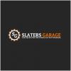 Company Logo For Slaters Garage Ltd'