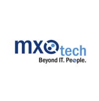 MXOtech, Inc Logo
