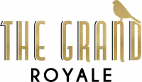 The Grand Royale Logo