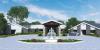 Luxury Senior Living Complex Opening in November'