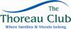 Thoreau Club'