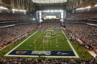 NFL Super Bowl 2013 Now Available Online
