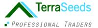 TerraSeeds Market Technician Pte Ltd Logo