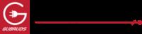 Gubruds Electrical Services Sacramento Logo