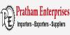Pratham Enterprise