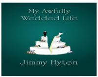 My Awfully Wedded Life