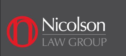 Company Logo For Nicolson Law Group LLC'
