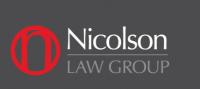 Nicolson Law Group LLC Logo