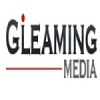 Gleaming Media