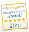 WeddingWire'