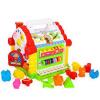 Early Educational Toys Market'