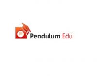 PendulumEdu Logo