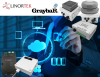 Linortek Welcomes Graybar as a Reseller for IoT Controllers'
