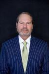 Raymond J. Rafool, Named a 2019 Prestigious Florida Trend, L'